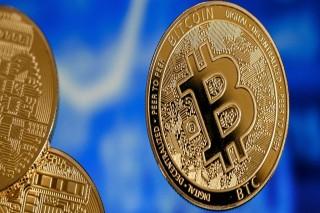 El Salvador will Bitcoin als Zahlungsmittel