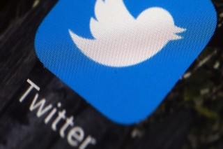 Nigeria blockiert Twitter