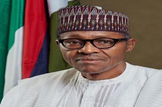 Nigeria: Has President Buhari lost control?