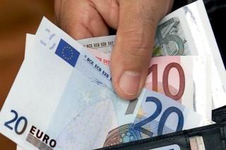 Kreditangebot zwischen individuell einfach und sehr schnell