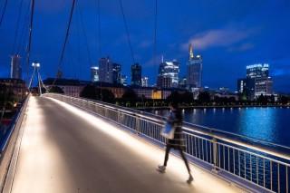 85.000 Euro im ersten Jahr — so steigt das Gehalt für Investmentbanker in Deutschland