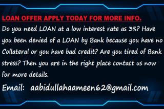 Mögliches Darlehensangebot kontaktieren Sie uns jetzt